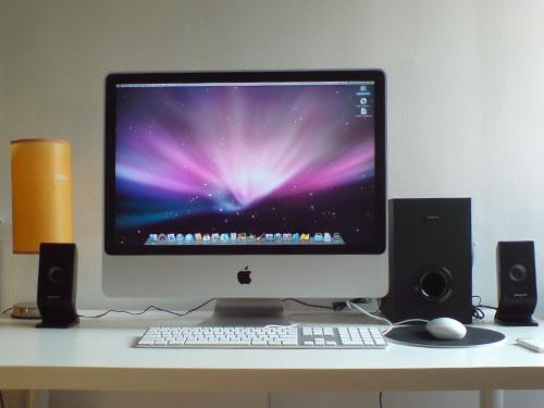 Diferencia Entre Mac Y Windows Pros y Contras Con imagenes