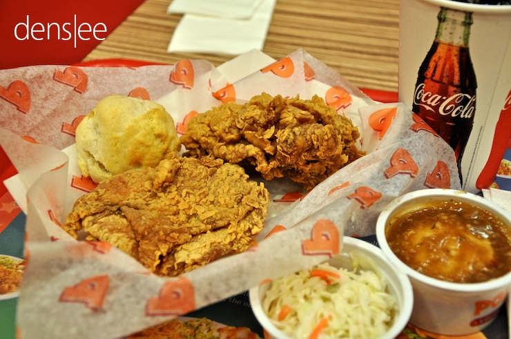 Popeyes Louisiana Kitchen popeyes louisiana kitchen | dens|ee